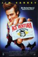 pelicula Ace Ventura,Ace Ventura online