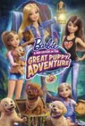 pelicula Barbie y sus Hermanas: Perritos en Busca del Tesoro,Barbie y sus Hermanas: Perritos en Busca del Tesoro online