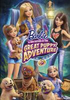 Barbie y sus Hermanas: Perritos en Busca del Tesoro online, pelicula Barbie y sus Hermanas: Perritos en Busca del Tesoro
