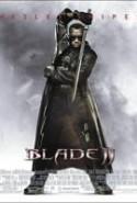 pelicula Blade 2,Blade 2 online