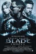 pelicula Blade 3,Blade 3 online