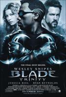 Blade 3 online, pelicula Blade 3