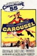 pelicula Carousel,Carousel online