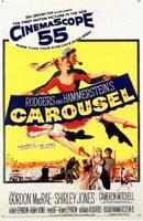 Carousel online, pelicula Carousel