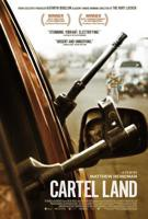Cartel Land online, pelicula Cartel Land