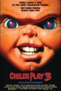 pelicula Chucky 3,Chucky 3 online