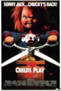 pelicula Chucky 2,Chucky 2 online