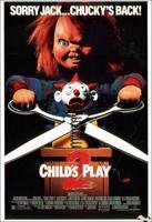 Chucky 2 online, pelicula Chucky 2
