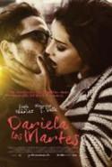 pelicula Dariela Los Martes,Dariela Los Martes online