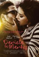 Dariela Los Martes online, pelicula Dariela Los Martes