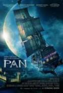 pelicula Peter Pan (2015),Peter Pan (2015) online