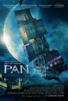Peter Pan (2015) online, pelicula Peter Pan (2015)