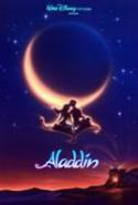 pelicula Aladdin,Aladdin online