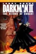 pelicula Darkman 2,Darkman 2 online