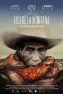 pelicula Eco de la Montaña,Eco de la Montaña online
