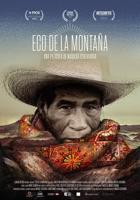 Eco de la Montaña online, pelicula Eco de la Montaña