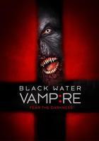 El Vampiro De Black Water online, pelicula El Vampiro De Black Water