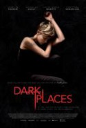 pelicula Lugares Oscuros,Lugares Oscuros online