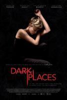 Lugares Oscuros online, pelicula Lugares Oscuros