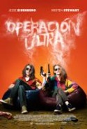 pelicula Operacion Ultra,Operacion Ultra online