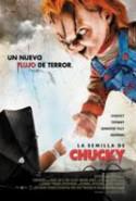 pelicula El Hijo de Chucky,El Hijo de Chucky online
