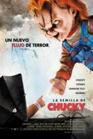 El Hijo de Chucky online, pelicula El Hijo de Chucky