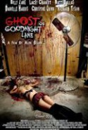 pelicula Terror En Goodnight Lane,Terror En Goodnight Lane online