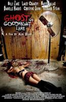 Terror En Goodnight Lane online, pelicula Terror En Goodnight Lane