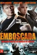 pelicula Emboscada,Emboscada online