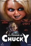 pelicula La Novia de Chucky,La Novia de Chucky online