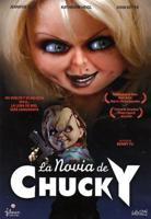 La Novia de Chucky online, pelicula La Novia de Chucky
