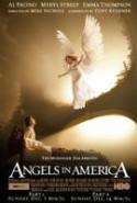 pelicula Angeles en America – Parte 2,Angeles en America – Parte 2 online
