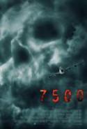 pelicula 7500,7500 online