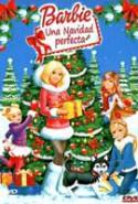 pelicula Barbie: Una Navidad Perfecta,Barbie: Una Navidad Perfecta online