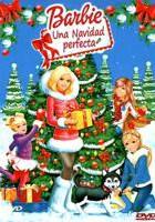 Barbie: Una Navidad Perfecta online, pelicula Barbie: Una Navidad Perfecta