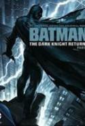 pelicula Batman El Caballero de la Noche Regresa – Parte 1,Batman El Caballero de la Noche Regresa – Parte 1 online