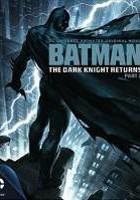 Batman El Caballero de la Noche Regresa – Parte 1 online, pelicula Batman El Caballero de la Noche Regresa – Parte 1