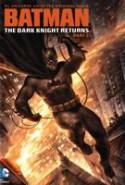 pelicula Batman El Caballero de la Noche Regresa – Parte 2,Batman El Caballero de la Noche Regresa – Parte 2 online