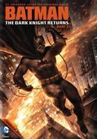 Batman El Caballero de la Noche Regresa – Parte 2 online, pelicula Batman El Caballero de la Noche Regresa – Parte 2