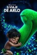 pelicula Un Gran Dinosaurio,Un Gran Dinosaurio online