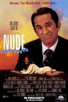La Bomba Que Desnuda online, pelicula La Bomba Que Desnuda