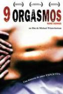 pelicula 9 Orgasmos,9 Orgasmos online