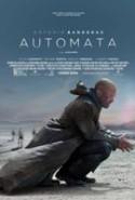 pelicula Automata,Automata online