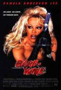 pelicula Barb Wire,Barb Wire online
