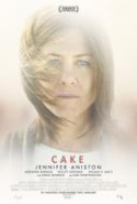 pelicula Cake,Cake online