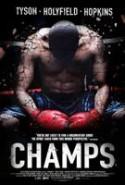 pelicula Campeones,Campeones online