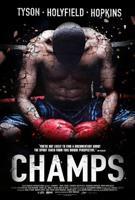 Campeones online, pelicula Campeones