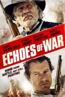 Ecos De La Guerra online, pelicula Ecos De La Guerra