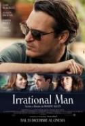 pelicula Hombre Irracional,Hombre Irracional online