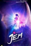 pelicula Jem y Los Hologramas,Jem y Los Hologramas online